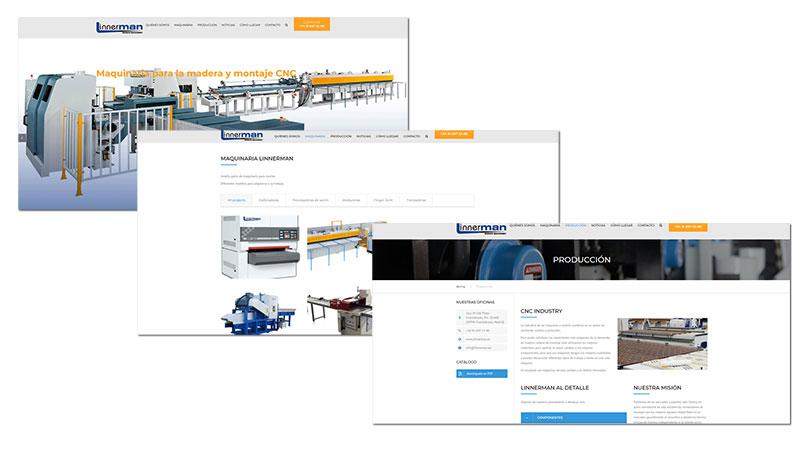LINNERMAN-WEB